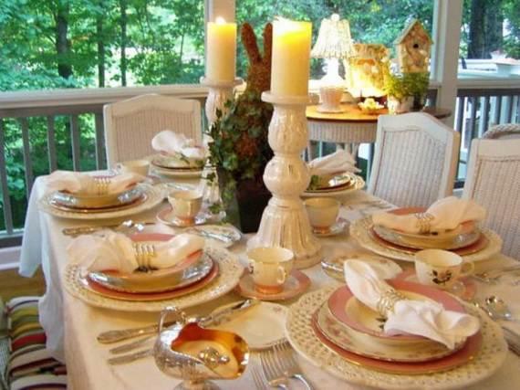 30-Cool-Mother's-Day-Tea-Table-Décor-Ideas_04