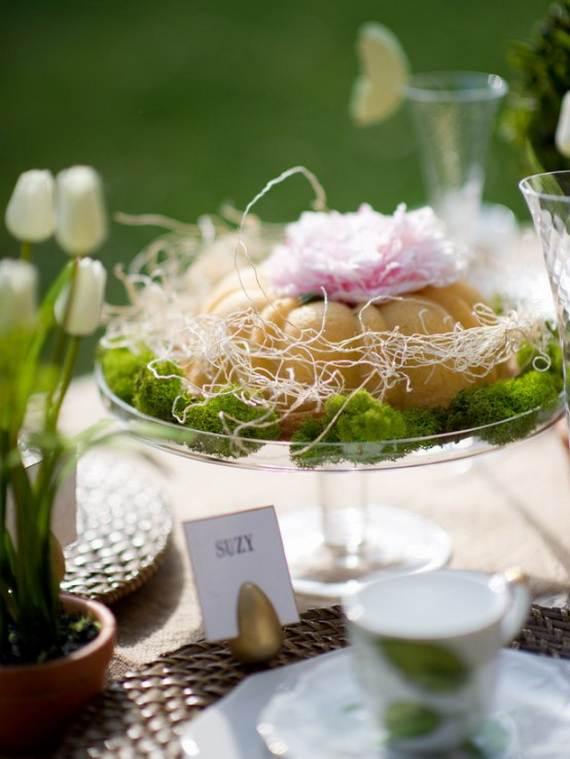 30-Cool-Mother's-Day-Tea-Table-Décor-Ideas_07