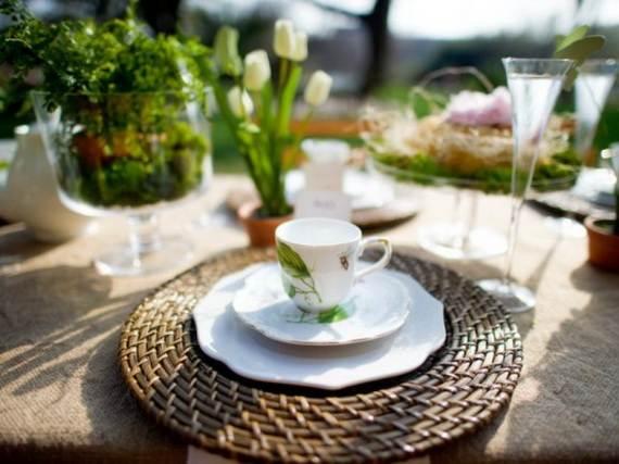 30-Cool-Mother's-Day-Tea-Table-Décor-Ideas_08
