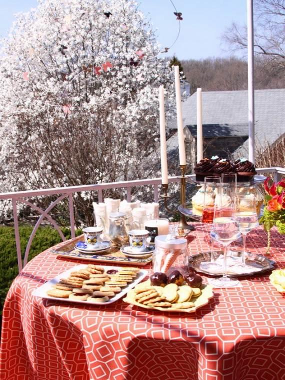 30-Cool-Mother's-Day-Tea-Table-Décor-Ideas_10