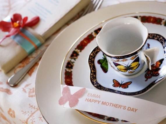 30-Cool-Mother's-Day-Tea-Table-Décor-Ideas_12