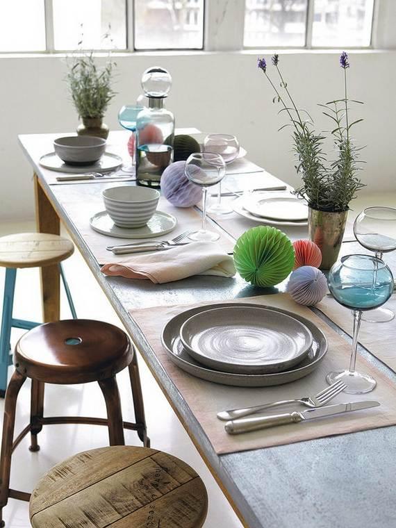 30-Cool-Mother's-Day-Tea-Table-Décor-Ideas_16