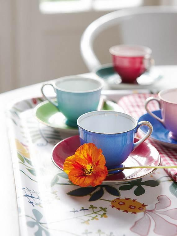 30-Cool-Mother's-Day-Tea-Table-Décor-Ideas_27