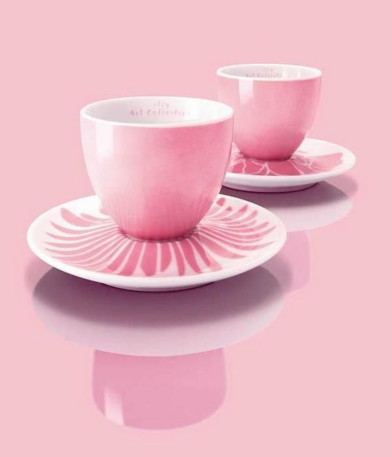30-Cool-Mother's-Day-Tea-Table-Décor-Ideas_29