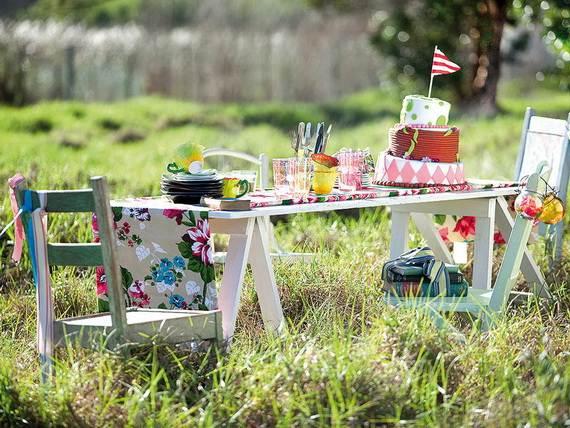 30-Cool-Mother's-Day-Tea-Table-Décor-Ideas_31