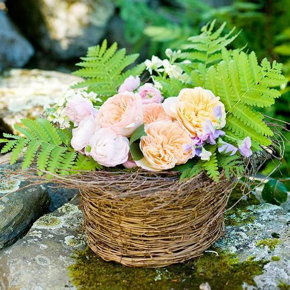 30-Easy-Mothers-Day-Flower-Arrangements_071