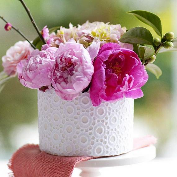 30-Easy-Mothers-Day-Flower-Arrangements_131