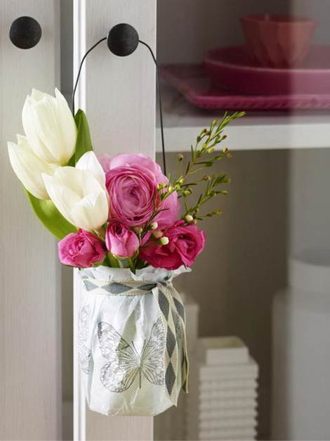 30-Unusual-and-Unique-Mother-Day-Homemade-Gift-Ideas-_07