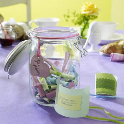 30-Unusual-and-Unique-Mother-Day-Homemade-Gift-Ideas-_16