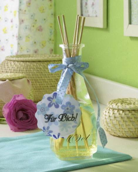 30-Unusual-and-Unique-Mother-Day-Homemade-Gift-Ideas-_20