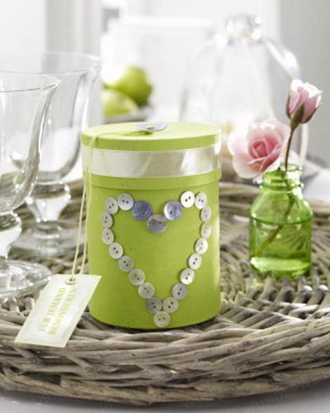 30-Unusual-and-Unique-Mother-Day-Homemade-Gift-Ideas-_27