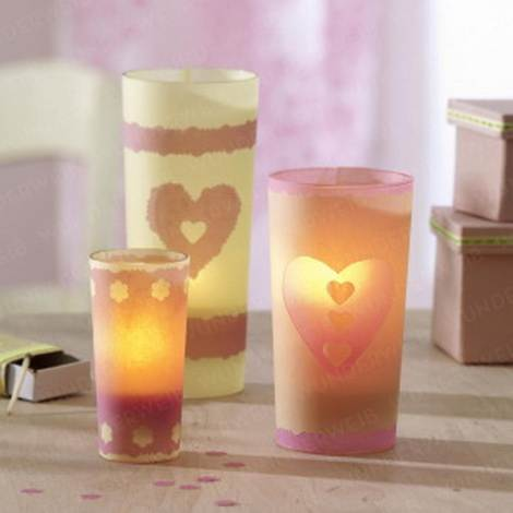 30-Unusual-and-Unique-Mother-Day-Homemade-Gift-Ideas-_28