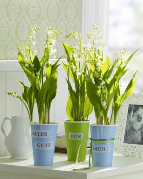 30-Unusual-and-Unique-Mother-Day-Homemade-Gift-Ideas-_31