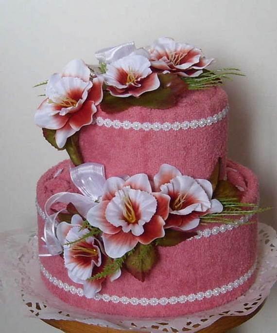 35-Unusual-Homemade-Mothers-Day-Gift-Ideas-Amazing-Towel-Cakes_01