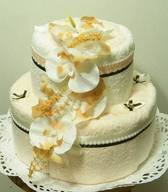 35-Unusual-Homemade-Mothers-Day-Gift-Ideas-Amazing-Towel-Cakes_06