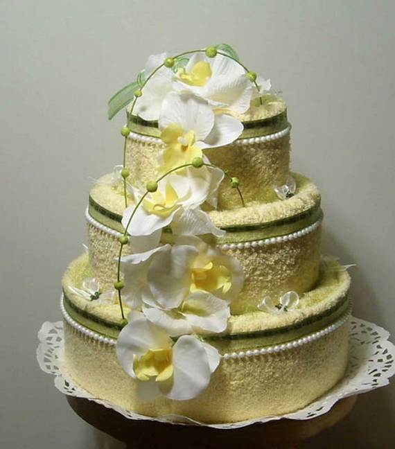 35-Unusual-Homemade-Mothers-Day-Gift-Ideas-Amazing-Towel-Cakes_08
