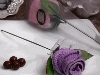 35-Unusual-Homemade-Mothers-Day-Gift-Ideas-Amazing-Towel-Cakes_2