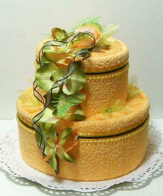 35-Unusual-Homemade-Mothers-Day-Gift-Ideas-Amazing-Towel-Cakes_20