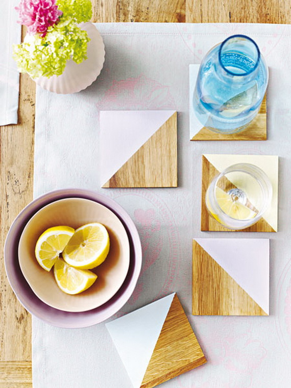 45 Stylish Table Decoration Ideas for Every Occasion_38