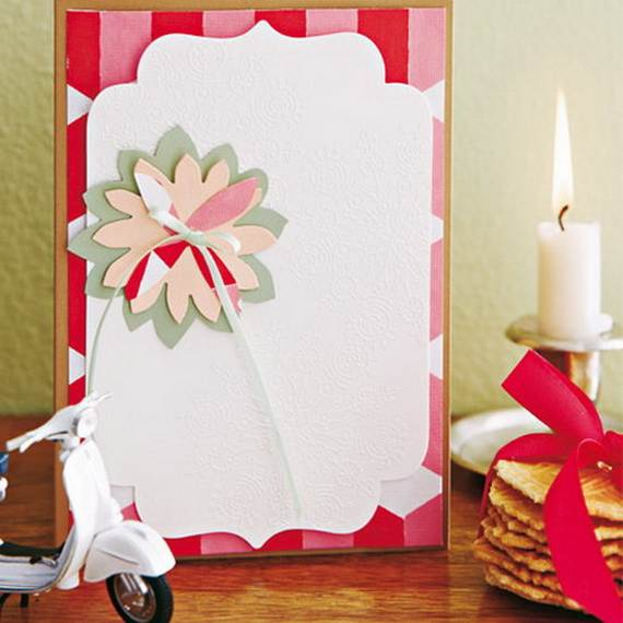 50 Creative Paper Craft Decoration Ideas Family Holiday Net Guide