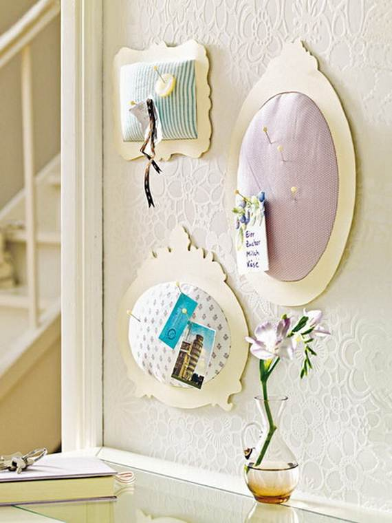 50-Creative-Paper-Craft-Decoration-Ideas_15_resize