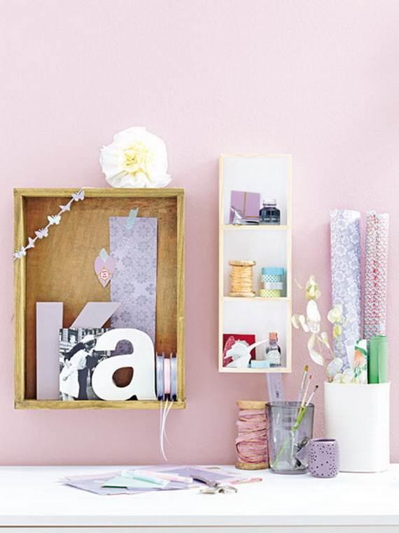 50-Creative-Paper-Craft-Decoration-Ideas_16_resize