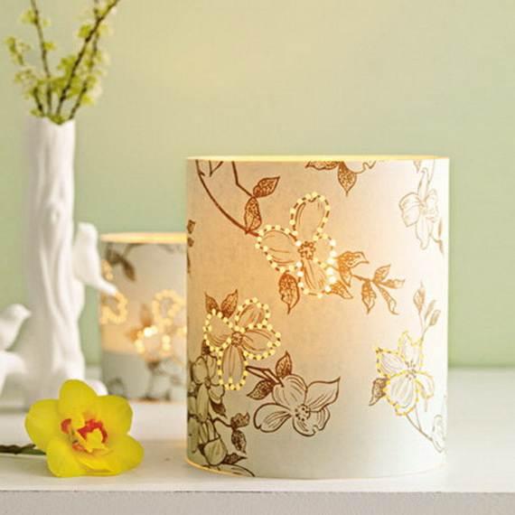 50-Creative-Paper-Craft-Decoration-Ideas_20_resize
