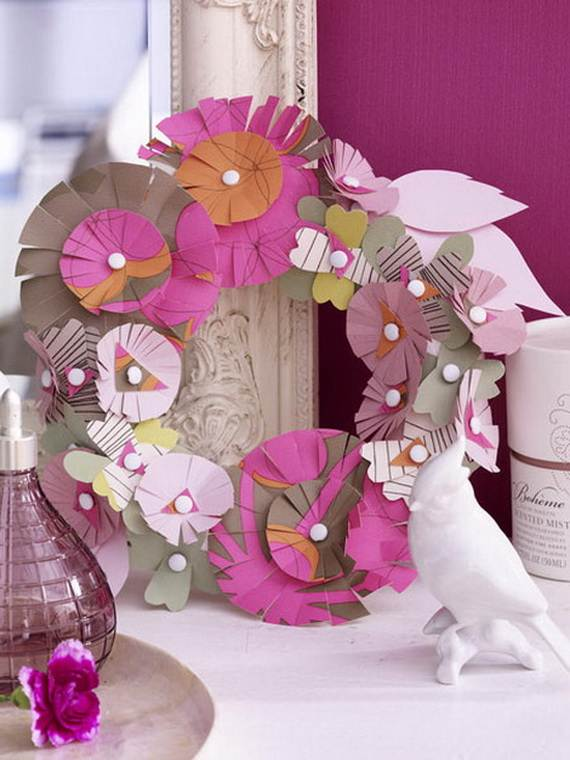 50-Creative-Paper-Craft-Decoration-Ideas_26_resize