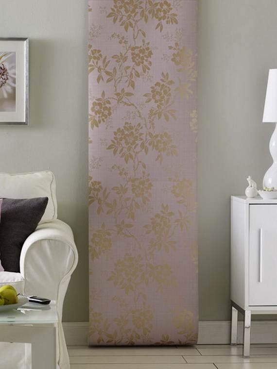 50-Creative-Paper-Craft-Decoration-Ideas_28_resize