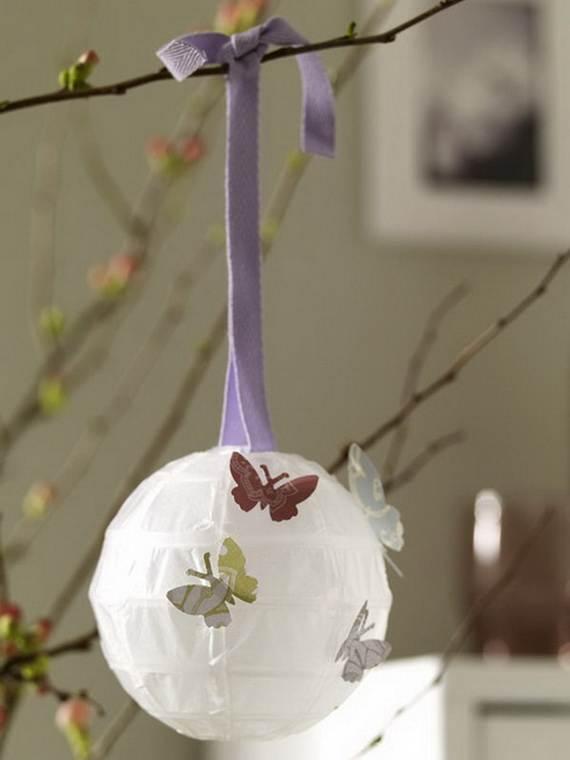 50-Creative-Paper-Craft-Decoration-Ideas_33_resize