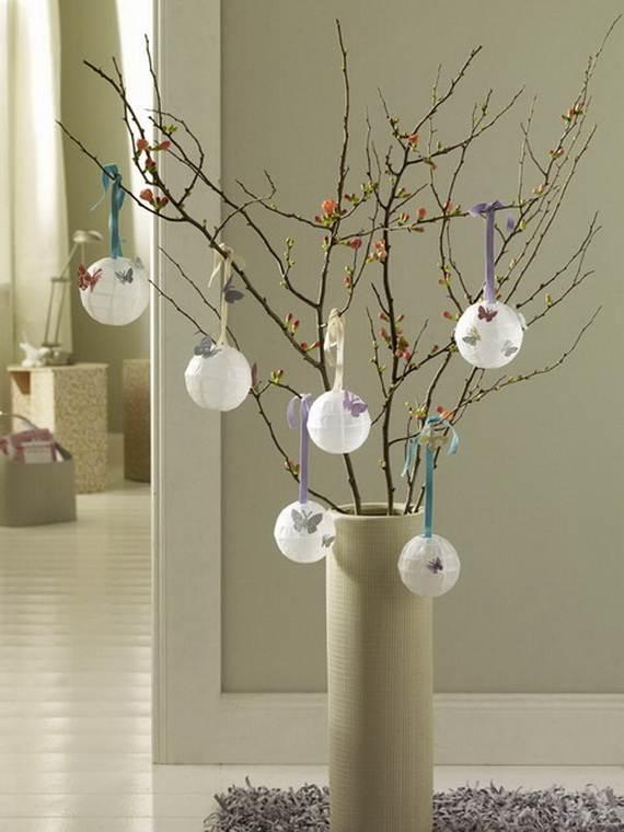 50-Creative-Paper-Craft-Decoration-Ideas_34_resize