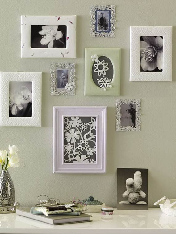 50-Creative-Paper-Craft-Decoration-Ideas_44_resize