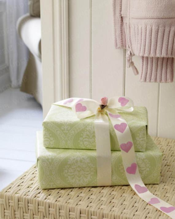 55-Sweet-Romantic-Modern-And-Fresh-Ideas-For-Mothers-Day-Gift-41