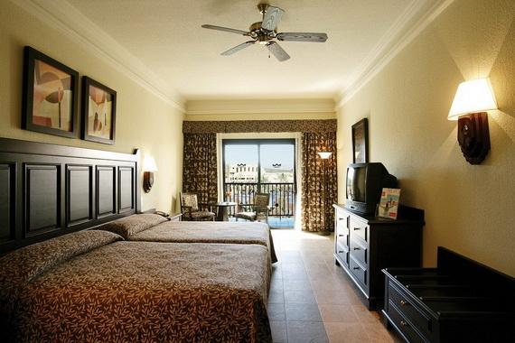 A  Holiday Designed For You In Hotel Riu Santa - Cabo San Lucas, Mexico_47
