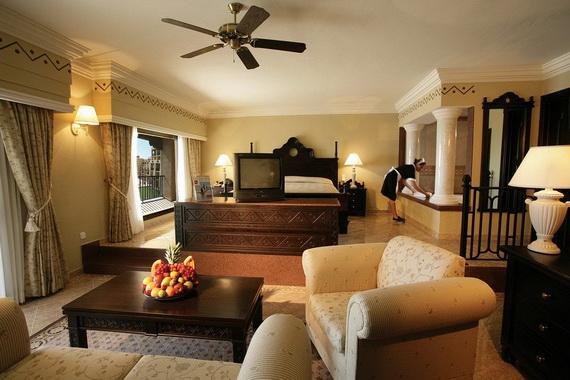 A  Holiday Designed For You In Hotel Riu Santa - Cabo San Lucas, Mexico_48