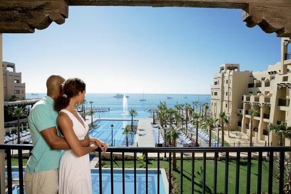 A  Holiday Designed For You In Hotel Riu Santa - Cabo San Lucas, Mexico_49