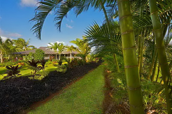Better Than You Can Imagine Dali Hale Estate On Secret Beach Kilauea, _06