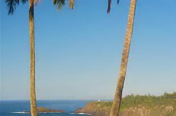 Better Than You Can Imagine Dali Hale Estate On Secret Beach Kilauea, _07