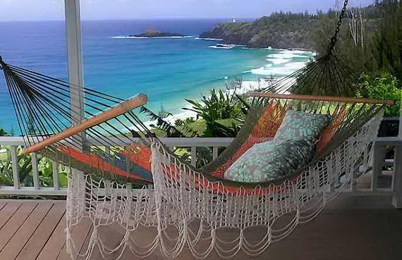 Better Than You Can Imagine Dali Hale Estate On Secret Beach Kilauea, _10
