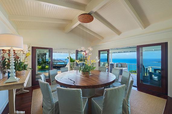Better Than You Can Imagine Dali Hale Estate On Secret Beach Kilauea_07