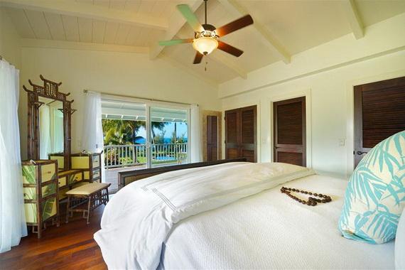 Better Than You Can Imagine Dali Hale Estate On Secret Beach Kilauea_11