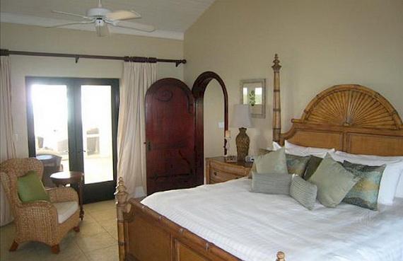 Birdcage Villa at Fowl Cay  (4)