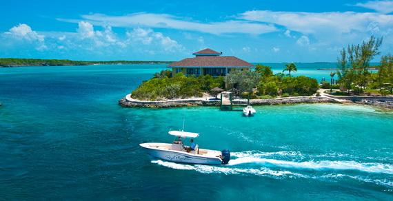 Birdcage Villa at Fowl Cay  (6)