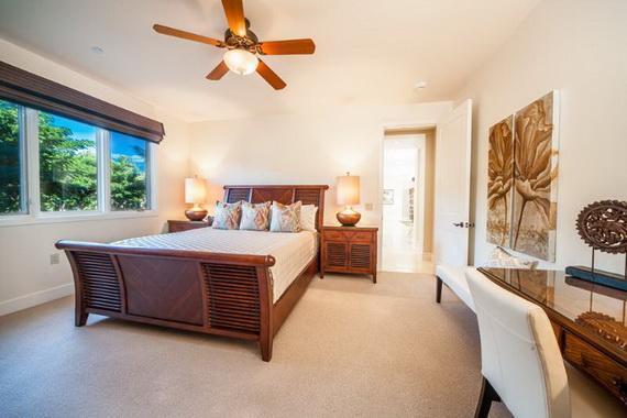 Blue Horizons Villa - A Unique Rental In Maui Hawaiian Beach_21