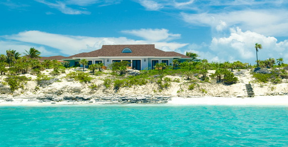 Explore The World Of Fowl Cay – No Longer Just A Dream Bahamas_06