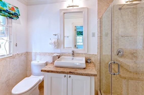 Fathoms villa A Luscious Barbadian Residence Featuring Exotic Interior Design_07