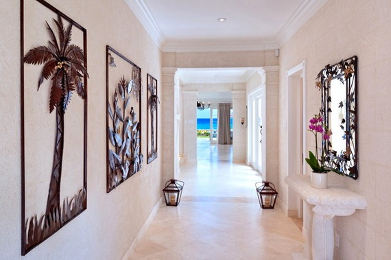 Fathoms villa A Luscious Barbadian Residence Featuring Exotic Interior Design_15