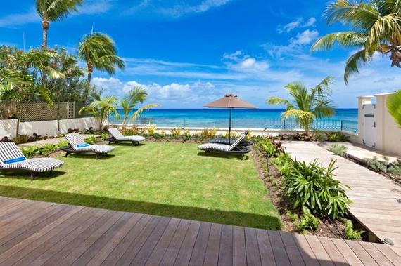 Fathoms villa A Luscious Barbadian Residence Featuring Exotic Interior Design_18