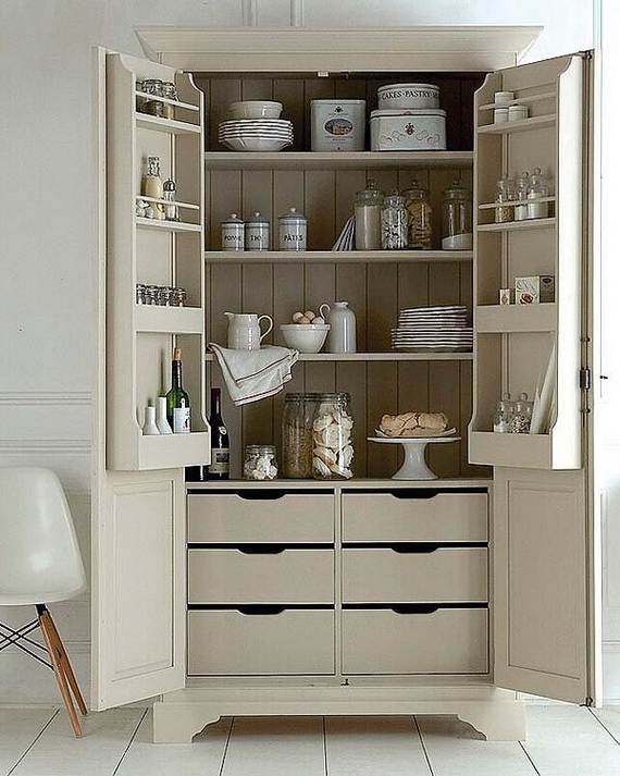 Gift-Your-Mom-A-Well-Organized-Kitchen-On-Mother-Day_04