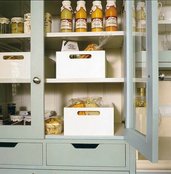 Gift-Your-Mom-A-Well-Organized-Kitchen-On-Mother-Day_11
